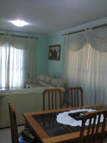 Comprar Casa / Sobrado em Osasco R$ 795.000,00 - Foto 8