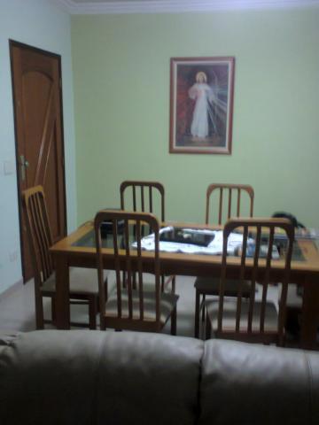 Comprar Casa / Sobrado em Osasco R$ 795.000,00 - Foto 9