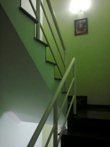 Comprar Casa / Sobrado em Osasco R$ 795.000,00 - Foto 10