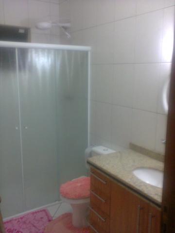 Comprar Casa / Sobrado em Osasco R$ 795.000,00 - Foto 12
