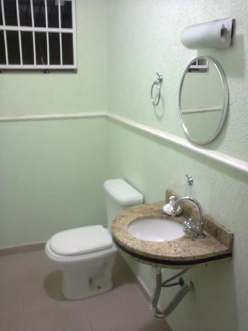 Comprar Casa / Sobrado em Osasco R$ 795.000,00 - Foto 16