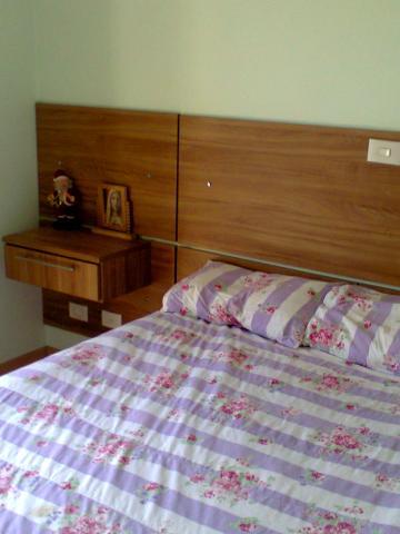 Comprar Casa / Sobrado em Osasco R$ 795.000,00 - Foto 17