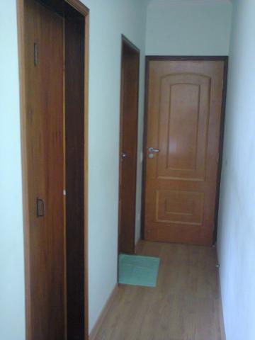 Comprar Casa / Sobrado em Osasco R$ 795.000,00 - Foto 18