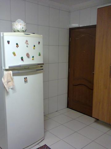 Comprar Casa / Sobrado em Osasco R$ 795.000,00 - Foto 19