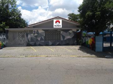 Casa / Terrea em Osasco , Comprar por R$2.200.000,00