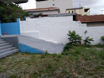 Comprar Casa / Terrea em Osasco R$ 2.200.000,00 - Foto 3