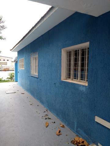 Comprar Casa / Terrea em Osasco R$ 2.200.000,00 - Foto 2