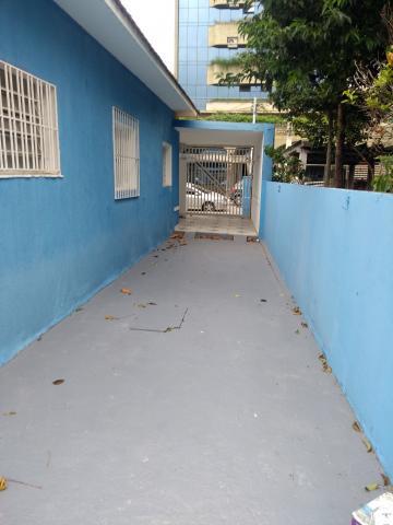 Comprar Casa / Terrea em Osasco R$ 2.200.000,00 - Foto 4