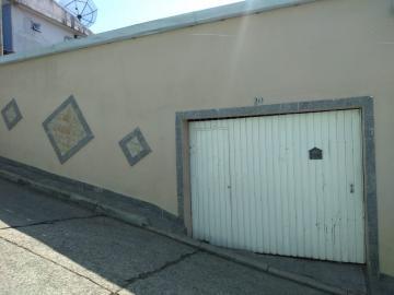 Casa / Terrea em São Paulo
