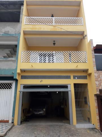 Casa / Assobradada em Osasco , Comprar por R$395.000,00