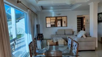 Casa / Sobrado em Itapevi , Comprar por R$1.560.000,00