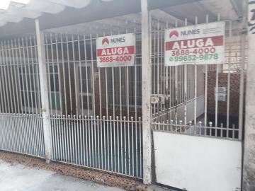 Alugar Casa / Terrea em Osasco. apenas R$ 480,00