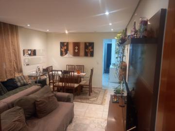 Casa / Terrea em Osasco , Comprar por R$335.000,00