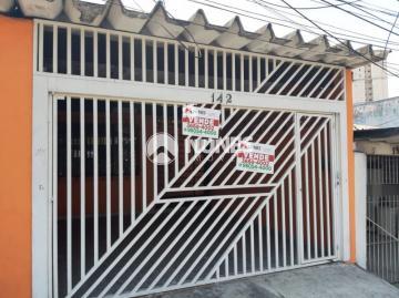 Casa / Terrea em Osasco , Comprar por R$460.000,00