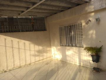 Casa / Assobradada em Osasco , Comprar por R$330.000,00