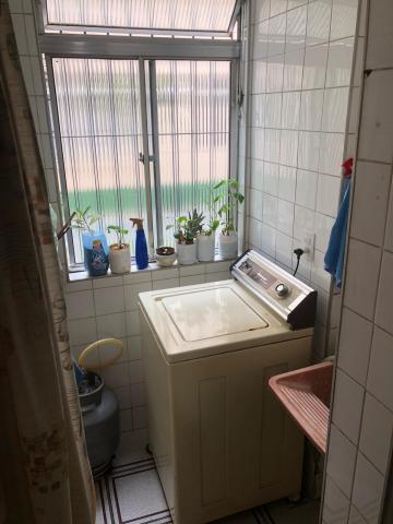 Comprar Apartamento / Padrão em Carapicuíba R$ 165.000,00 - Foto 5