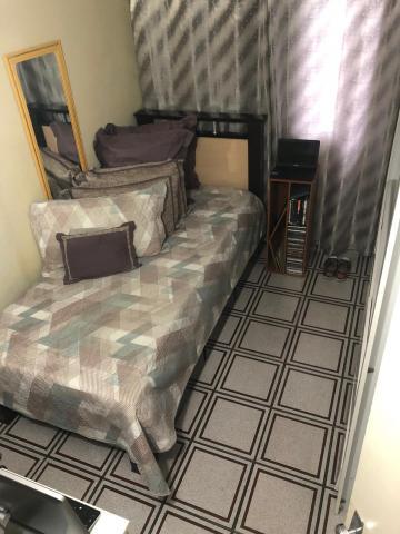 Comprar Apartamento / Padrão em Carapicuíba R$ 165.000,00 - Foto 9