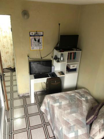 Comprar Apartamento / Padrão em Carapicuíba R$ 165.000,00 - Foto 10