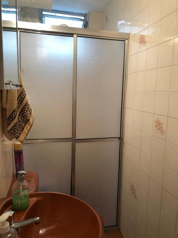Comprar Apartamento / Padrão em Carapicuíba R$ 165.000,00 - Foto 12