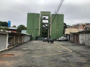 Comprar Apartamento / Padrão em Carapicuíba R$ 165.000,00 - Foto 15