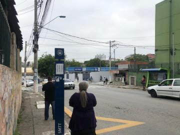 Comprar Apartamento / Padrão em Carapicuíba R$ 165.000,00 - Foto 16