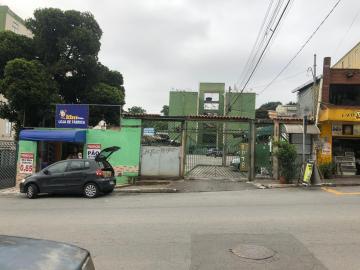 Comprar Apartamento / Padrão em Carapicuíba R$ 165.000,00 - Foto 17
