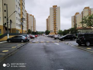 Alugar Apartamento / Padrão em Osasco R$ 1.200,00 - Foto 13