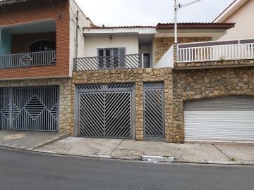 Casa / Assobradada em Osasco , Comprar por R$420.000,00
