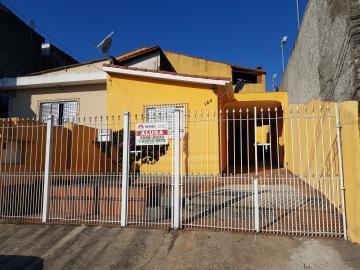 Casa / Terrea em Osasco Alugar por R$1.420,00
