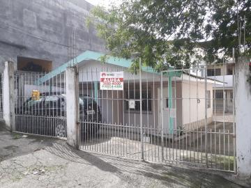 Casa / Terrea em Carapicuíba Alugar por R$600,00