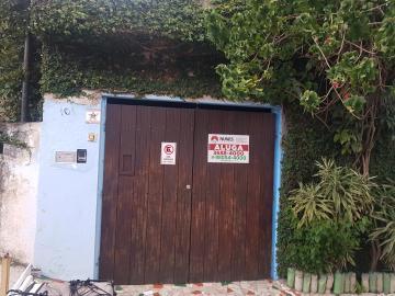 Casa / Assobradada em Osasco Alugar por R$2.100,00