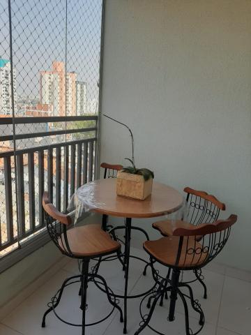 Apartamento / Padrão em Osasco , Comprar por R$660.000,00