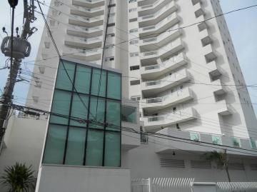 Apartamento / Padrão em Osasco , Comprar por R$799.000,00