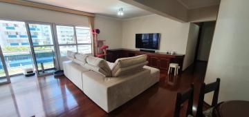 Apartamento / Padrão em Osasco , Comprar por R$700.000,00