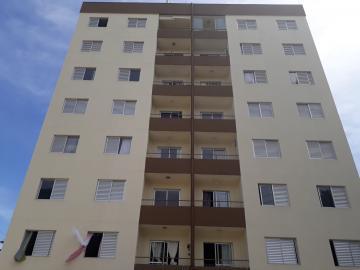 Apartamento / Padrão em Jandira Alugar por R$1.100,00