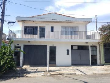 Alugar Casa / Terrea em Osasco. apenas R$ 730,00