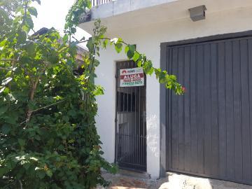 Alugar Casa / Terrea em Osasco R$ 730,00 - Foto 2