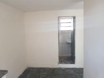 Alugar Casa / Terrea em Osasco R$ 730,00 - Foto 9