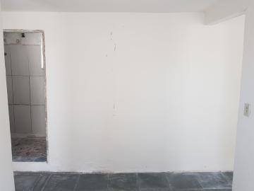 Alugar Casa / Terrea em Osasco R$ 730,00 - Foto 12