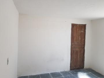 Alugar Casa / Terrea em Osasco R$ 730,00 - Foto 15