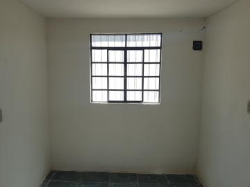 Alugar Casa / Terrea em Osasco R$ 730,00 - Foto 17