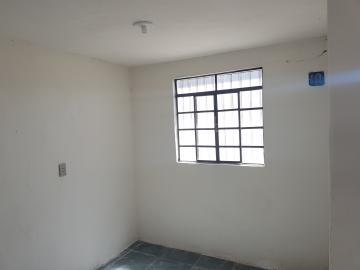 Alugar Casa / Terrea em Osasco R$ 730,00 - Foto 18