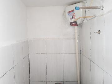 Alugar Casa / Terrea em Osasco R$ 730,00 - Foto 19