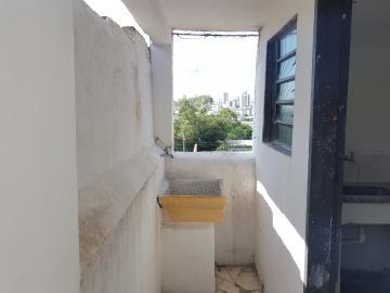 Alugar Casa / Terrea em Osasco R$ 730,00 - Foto 21