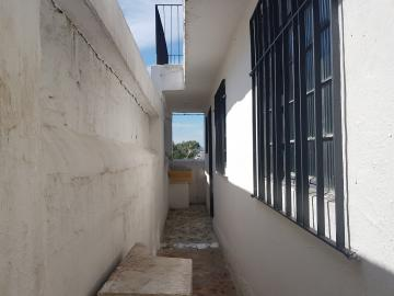 Alugar Casa / Terrea em Osasco R$ 730,00 - Foto 22