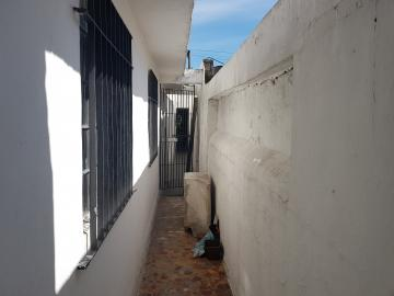 Alugar Casa / Terrea em Osasco R$ 730,00 - Foto 23