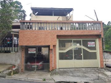 Alugar Casa / Assobradada em Itapevi. apenas R$ 870,00