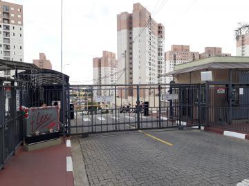 Carapicuiba Parque Jandaia Apartamento Locacao R$ 1.070,00 Condominio R$247,30 2 Dormitorios
