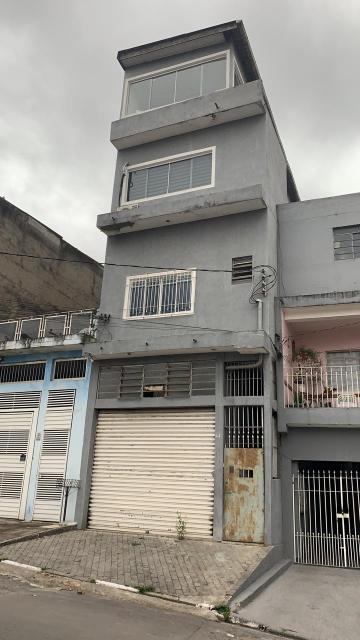 Alugar Comercial / Predio Comercial em Osasco. apenas R$ 900.000,00