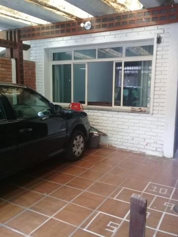 Alugar Casa / Sobrado em São Paulo. apenas R$ 600.000,00